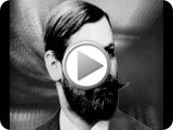 Sigmund Freud Documentary